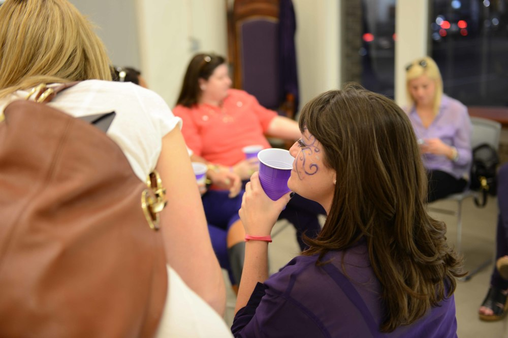Purple Pants Party 2013-145.jpg