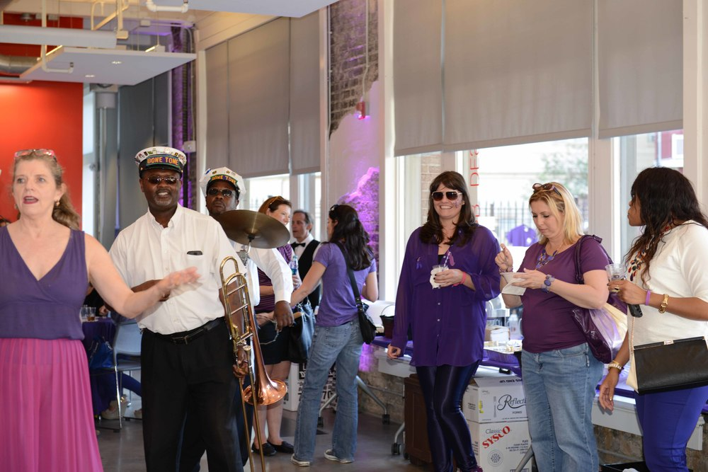 Purple Pants Party 2013-119.jpg