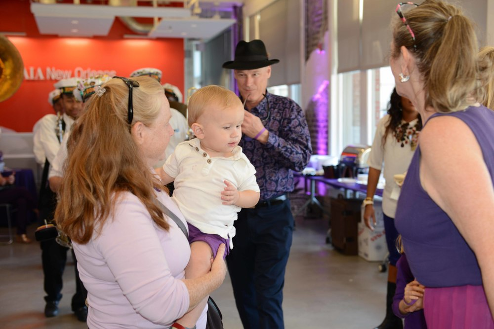 Purple Pants Party 2013-107.jpg