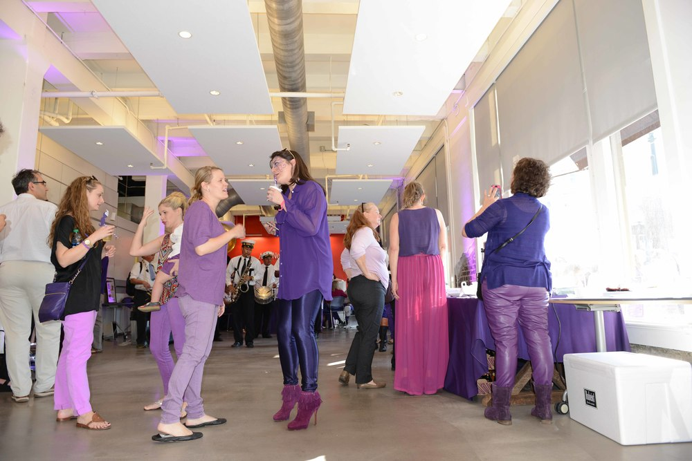 Purple Pants Party 2013-104.jpg