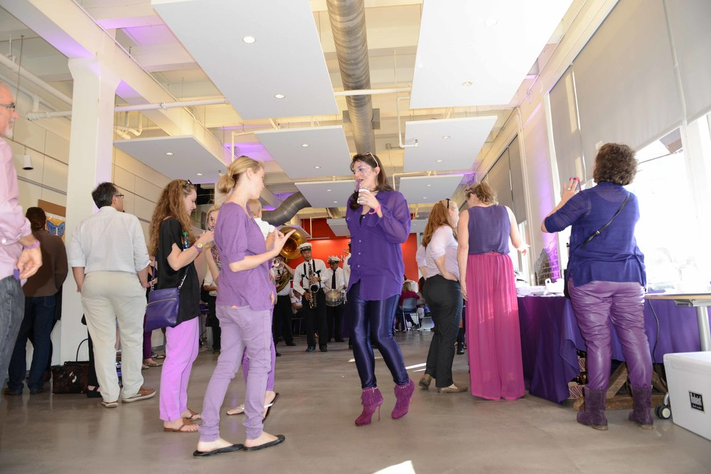 Purple Pants Party 2013-103.jpg