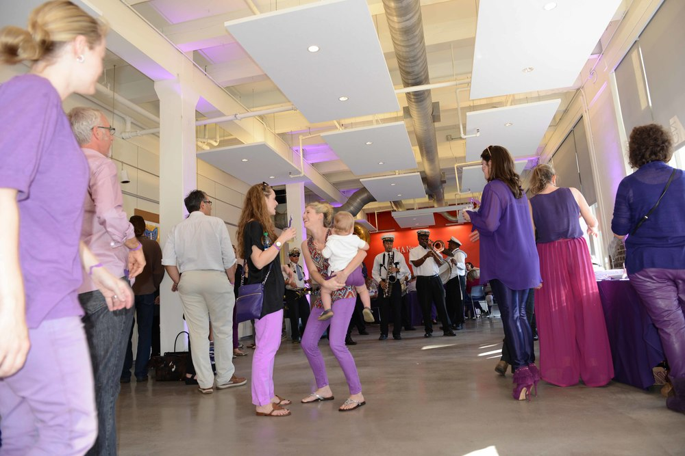 Purple Pants Party 2013-102.jpg