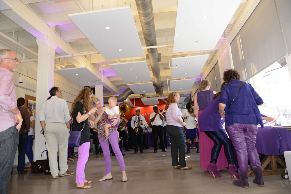 Purple Pants Party 2013-101.jpg