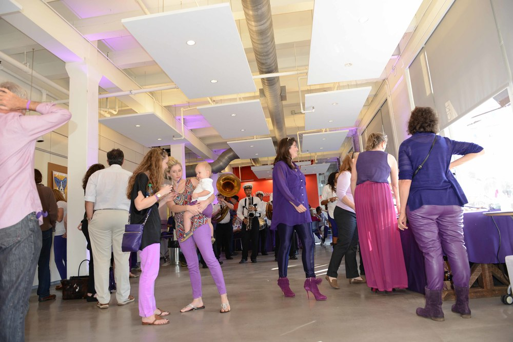 Purple Pants Party 2013-100.jpg