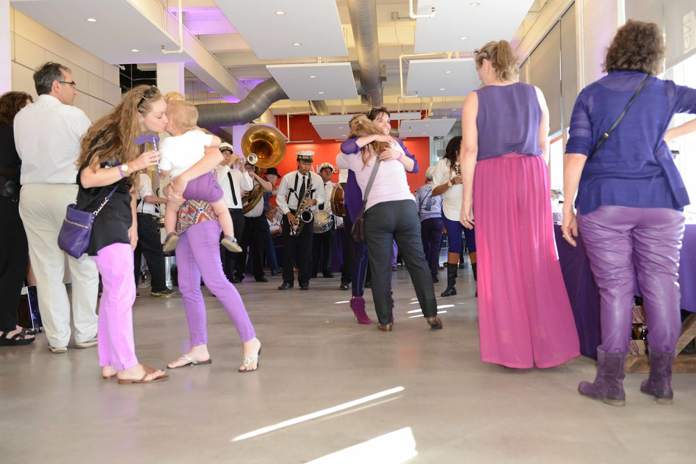 Purple Pants Party 2013-99.jpg
