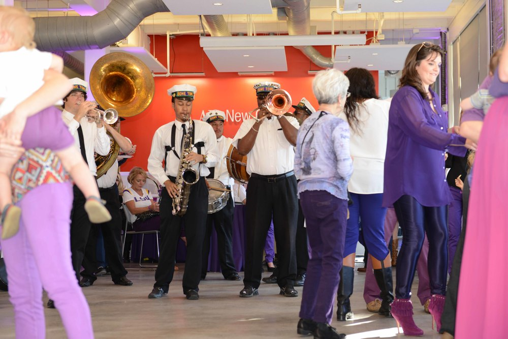 Purple Pants Party 2013-97.jpg