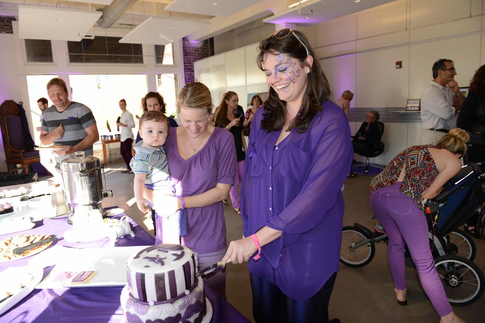 Purple Pants Party 2013-92.jpg