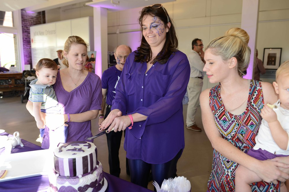 Purple Pants Party 2013-89.jpg