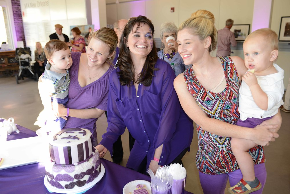 Purple Pants Party 2013-88.jpg