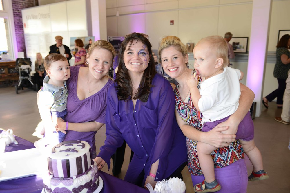 Purple Pants Party 2013-87.jpg