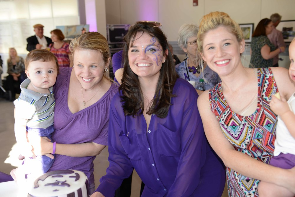 Purple Pants Party 2013-86.jpg