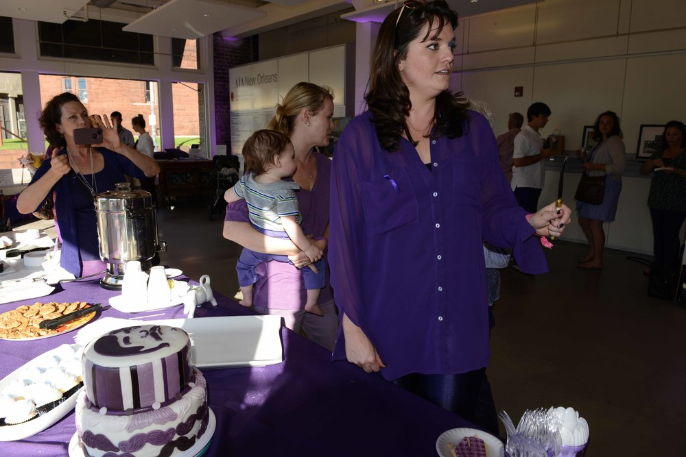 Purple Pants Party 2013-84.jpg