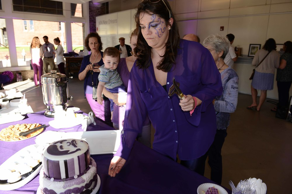 Purple Pants Party 2013-83.jpg