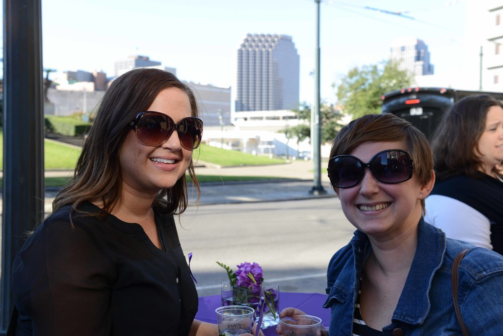 Purple Pants Party 2013-75.jpg