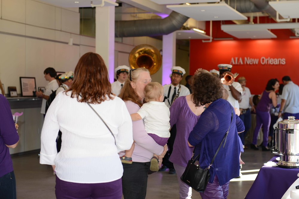 Purple Pants Party 2013-70.jpg