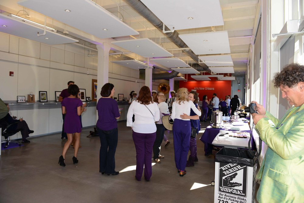 Purple Pants Party 2013-71.jpg