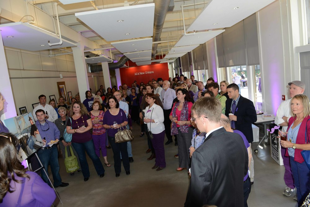 Purple Pants Party 2013-60.jpg