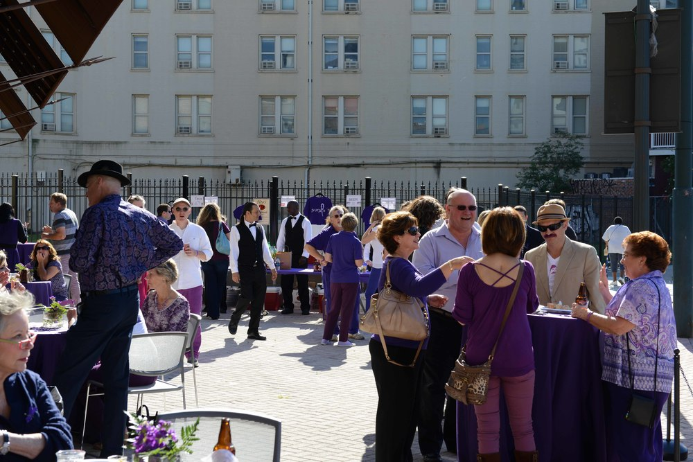 Purple Pants Party 2013-56.jpg