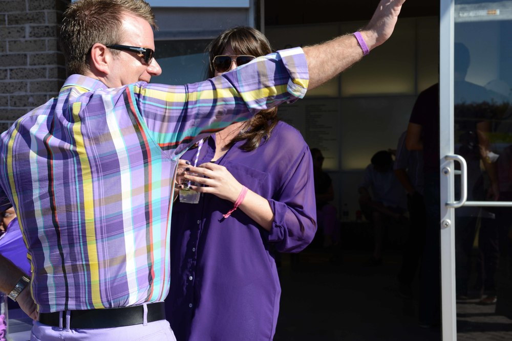 Purple Pants Party 2013-52.jpg