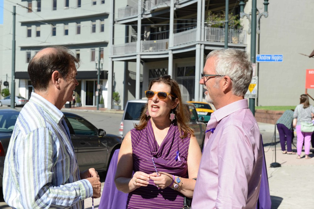 Purple Pants Party 2013-42.jpg