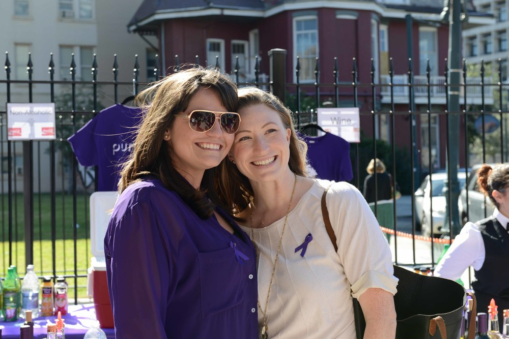 Purple Pants Party 2013-37.jpg
