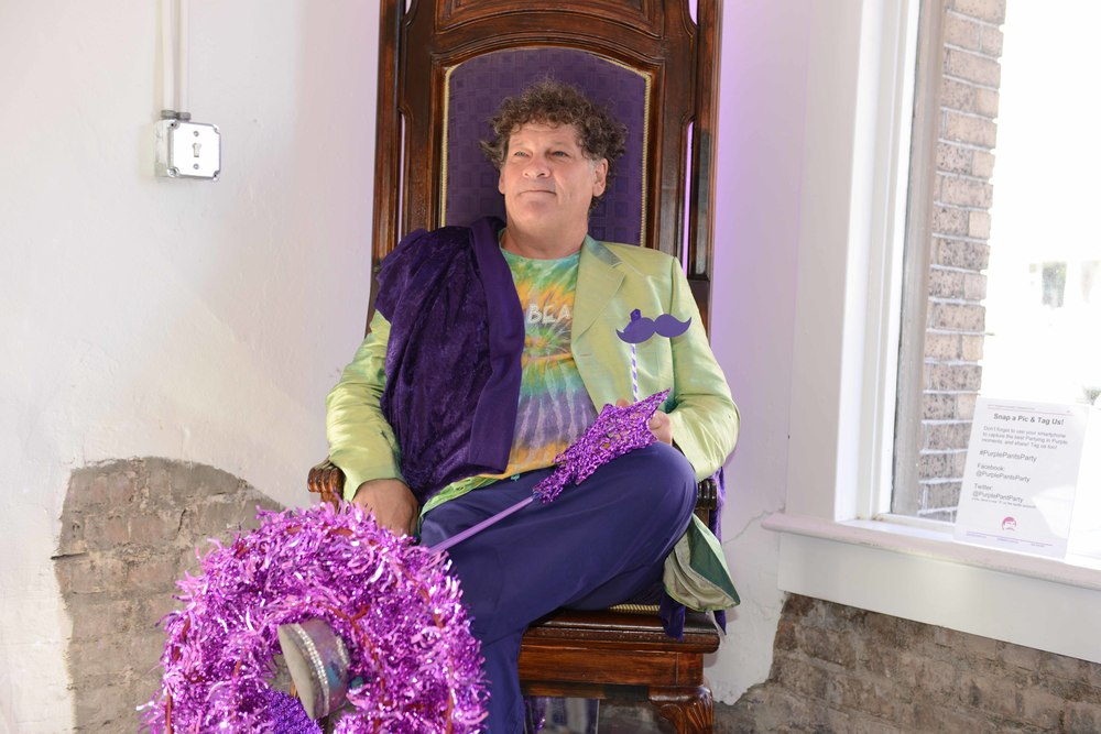 Purple Pants Party 2013-36.jpg