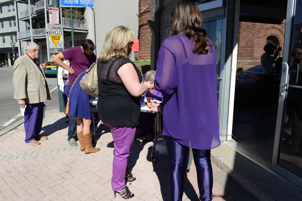 Purple Pants Party 2013-21.jpg