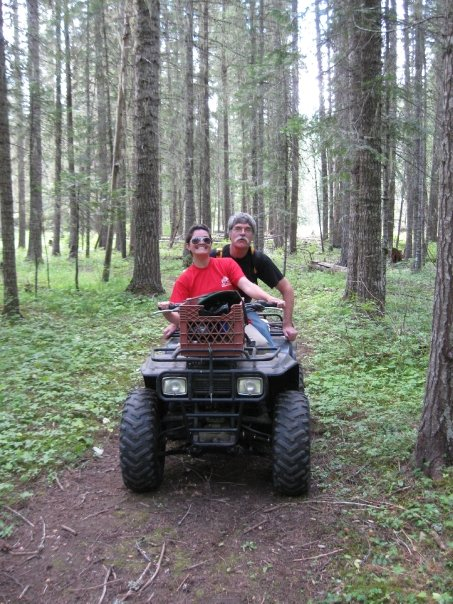 dad and I four wheeling.jpg
