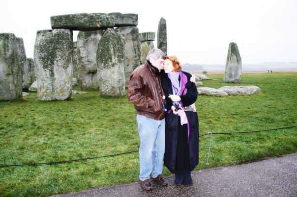 dad and mom stone henge.jpg