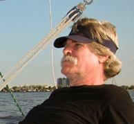 dad sailing.jpg