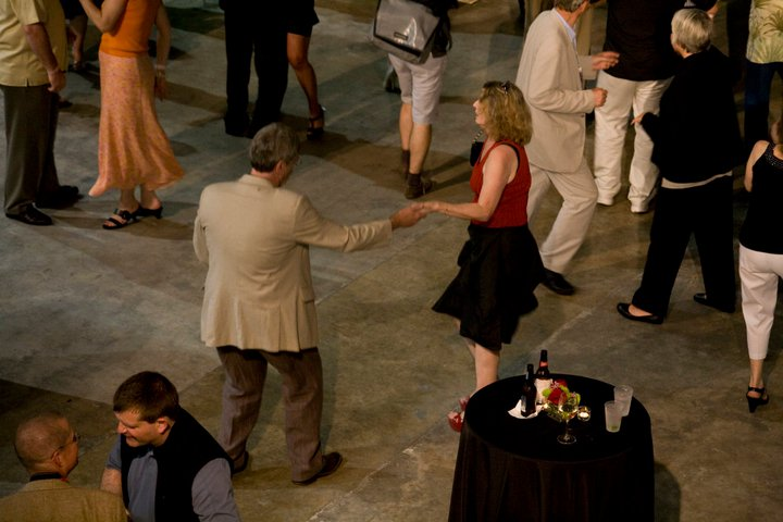 mom and dad dancing at AIA National 2011.jpg
