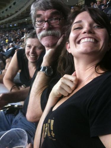 thompsons at the saints.jpg