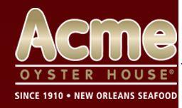 acme oyster house 2014.JPG