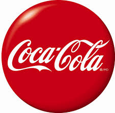 Coca Cola 2014.jpg