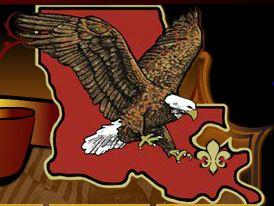 southern eagle 2014.JPG