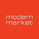 AUCTION: MODERN MARKET DONATION
