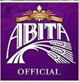 AUCTION: ABITA BEER DONATION