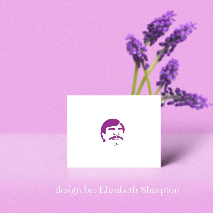 elizabeth sharpton.png