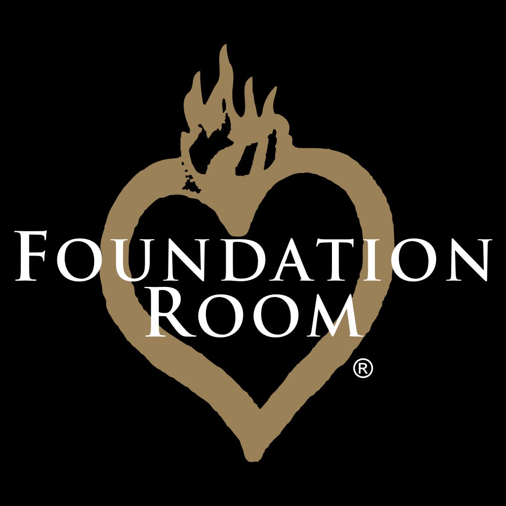 AUCTION: MEMBERSHIP OF THE FOUNDATION ROOM