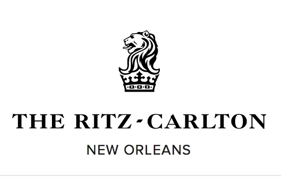 AUCTION: STAY AT THE RITZ-CARLTON NEW ORLEANS