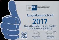 IHK_Ausbildungsbetrieb2015_klein.png