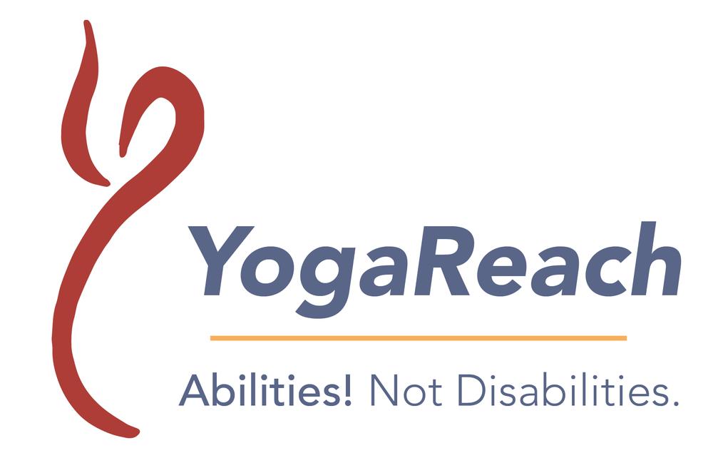 yogareachfinals_RGB Logo w- tag.png