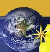 Beloved Earth logo.png