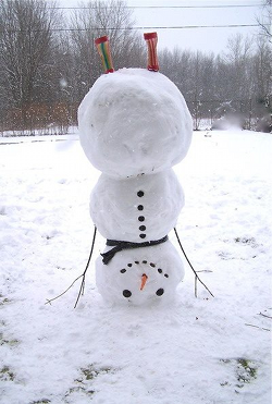 headstand snowman.png