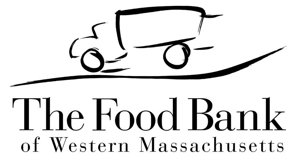 Food-Bank-black-on-white.jpg
