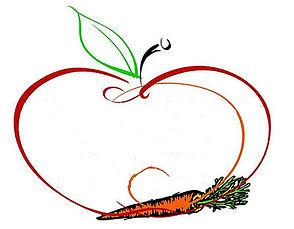 NHN Logo.jpg