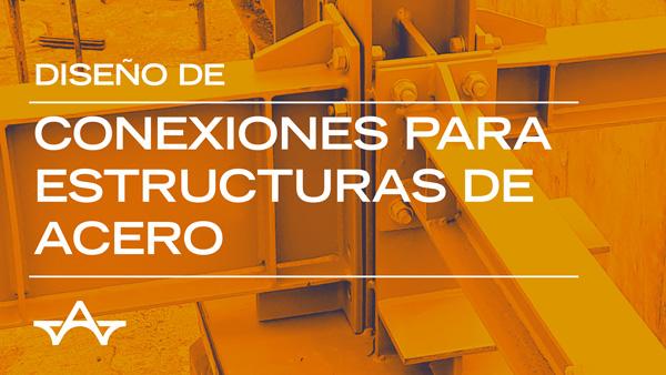 diseño_conecxiones_acero.jpg