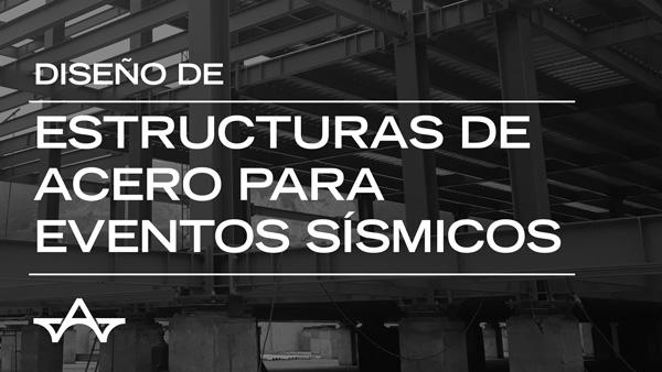diseño_estructuras_sismicas.jpg