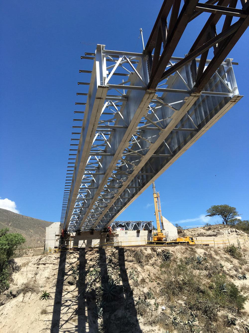 puente_los_pajaros_04.jpg