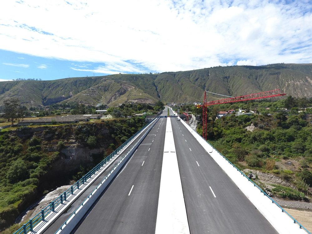 puente_los_pajaros_11.jpg